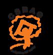 270px-CSBAG_Logo_Transparent